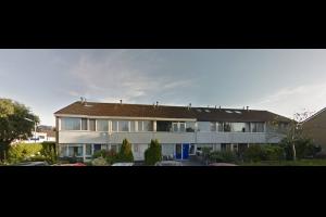 Bekijk kamer te huur in Leeuwarden Johan Winklerwei, € 375, 20m2 - 295181. Geïnteresseerd? Bekijk dan deze kamer en laat een bericht achter!