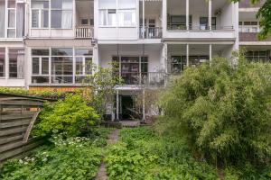 Bekijk appartement te huur in Rotterdam Oostzeedijk, € 1395, 70m2 - 366123. Geïnteresseerd? Bekijk dan deze appartement en laat een bericht achter!
