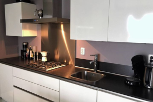 Bekijk appartement te huur in Eindhoven D. Cuyperslaan, € 1100, 52m2 - 365654. Geïnteresseerd? Bekijk dan deze appartement en laat een bericht achter!