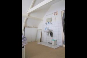Bekijk appartement te huur in Arnhem Klarendalseweg, € 515, 46m2 - 281586. Geïnteresseerd? Bekijk dan deze appartement en laat een bericht achter!
