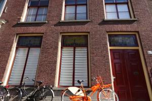 Bekijk appartement te huur in Leiden Hooigracht, € 820, 30m2 - 340800. Geïnteresseerd? Bekijk dan deze appartement en laat een bericht achter!