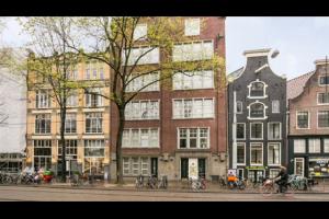 Bekijk appartement te huur in Amsterdam Nieuwezijds Voorburgwal, € 2000, 70m2 - 293245. Geïnteresseerd? Bekijk dan deze appartement en laat een bericht achter!