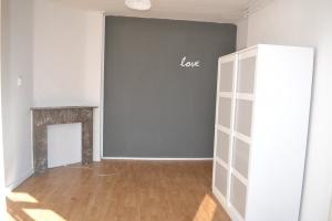 Bekijk kamer te huur in Groningen Coendersweg, € 330, 15m2 - 295571. Geïnteresseerd? Bekijk dan deze kamer en laat een bericht achter!