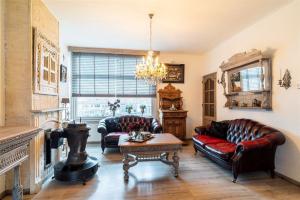 Te huur: Appartement Messchaertplein, Vlaardingen - 1
