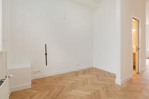 Bekijk appartement te huur in Utrecht Zwaansteeg, € 1250, 45m2 - 355802. Geïnteresseerd? Bekijk dan deze appartement en laat een bericht achter!
