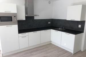 For rent: House Karveel 56, Lelystad - 1