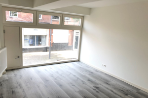 Te huur: Appartement Katendrechtse Lagedijk, Rotterdam - 1