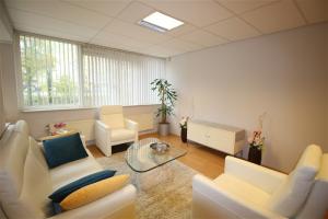 Bekijk kamer te huur in Amsterdam Hoogoord, € 650, 14m2 - 388370. Geïnteresseerd? Bekijk dan deze kamer en laat een bericht achter!