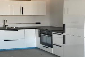 For rent: Apartment Getfertweg, Enschede - 1