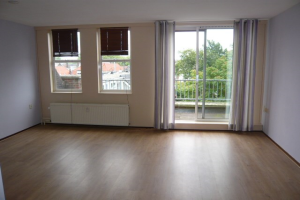 View studio for rent in Utrecht Springweg, € 720, 37m2 - 362243. Interested? check out this studio and leave a message!