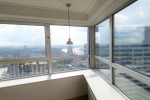 View apartment for rent in Rotterdam Bulgersteyn, € 1700, 118m2 - 373032. Interested? check out this apartment and leave a message!