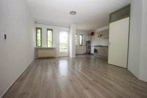 Bekijk appartement te huur in Assen h. Sticht, € 890, 61m2 - 361989. Geïnteresseerd? Bekijk dan deze appartement en laat een bericht achter!