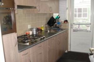 Bekijk kamer te huur in Eindhoven Amperestraat, € 400, 15m2 - 388006. Geïnteresseerd? Bekijk dan deze kamer en laat een bericht achter!
