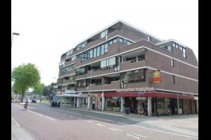 Bekijk appartement te huur in Apeldoorn Helfrichstraat, € 775, 116m2 - 318496. Geïnteresseerd? Bekijk dan deze appartement en laat een bericht achter!