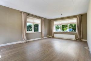 Bekijk woning te huur in Almere Goofystraat, € 2495, 182m2 - 376788. Geïnteresseerd? Bekijk dan deze woning en laat een bericht achter!