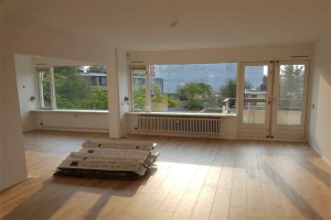 View apartment for rent in Utrecht Fruinplantsoen, € 1680, 109m2 - 373820. Interested? check out this apartment and leave a message!