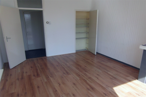 For rent: Apartment Prins Bernhardstraat, Leeuwarden - 1
