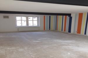 Bekijk appartement te huur in Arnhem Wezenstraat, € 865, 75m2 - 345706. Geïnteresseerd? Bekijk dan deze appartement en laat een bericht achter!