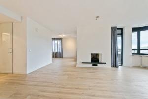 Bekijk appartement te huur in Eindhoven Den Biest: Appartement  - € 1850, 130m2 - 327829