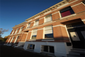 View apartment for rent in Breda Teteringsedijk, € 840, 63m2 - 346308. Interested? check out this apartment and leave a message!
