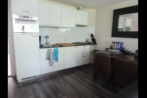 Bekijk appartement te huur in Apeldoorn Zanderijweg, € 636, 75m2 - 323591. Geïnteresseerd? Bekijk dan deze appartement en laat een bericht achter!