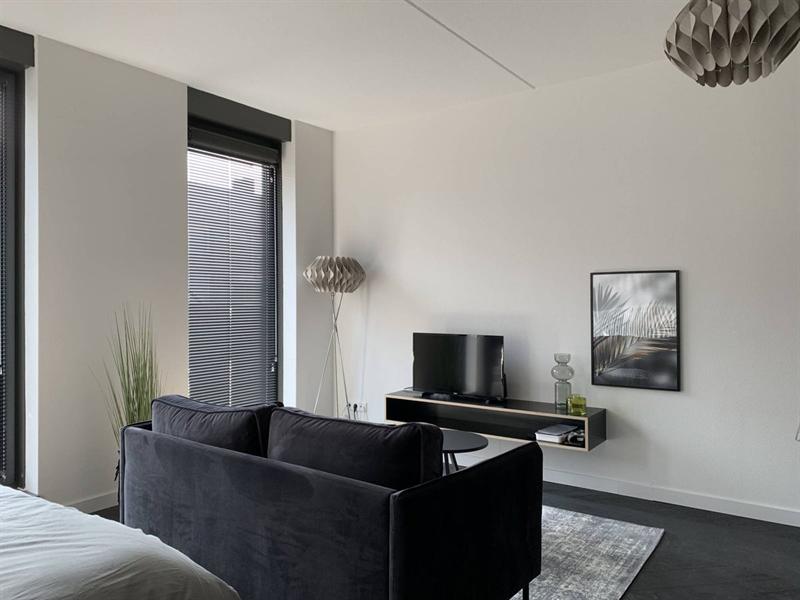 Te huur: Appartement Tongelresestraat, Eindhoven - 8