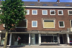 For rent: Apartment Vredebest, Gouda - 1