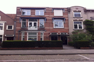View apartment for rent in Den Bosch van der Does de Willeboissingel, € 1550, 80m2 - 377885. Interested? check out this apartment and leave a message!