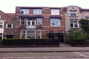 Bekijk appartement te huur in Den Bosch van der Does de Willeboissingel, € 1550, 80m2 - 377885. Geïnteresseerd? Bekijk dan deze appartement en laat een bericht achter!