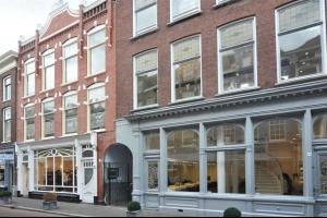Bekijk woning te huur in Den Haag Denneweg, € 1250, 45m2 - 295024. Geïnteresseerd? Bekijk dan deze woning en laat een bericht achter!