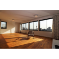 Te huur: Appartement Coolhaven, Rotterdam - 1