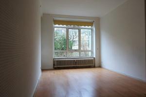 Bekijk appartement te huur in Den Haag V. Trigtstraat, € 1325, 91m2 - 359180. Geïnteresseerd? Bekijk dan deze appartement en laat een bericht achter!