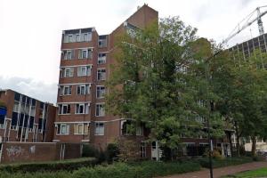 For rent: Apartment Prinses Beatrixlaan, Rijswijk Zh - 1