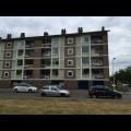 Bekijk appartement te huur in Zwolle Palestrinalaan, € 725, 80m2 - 273971. Geïnteresseerd? Bekijk dan deze appartement en laat een bericht achter!