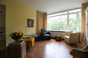 Bekijk appartement te huur in Epe Eper Veste, € 975, 110m2 - 374532. Geïnteresseerd? Bekijk dan deze appartement en laat een bericht achter!