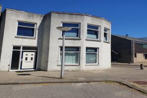 Bekijk kamer te huur in Enschede Lipperkerkstraat: Kamer - € 365, 14m2 - 358735