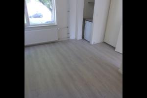 Bekijk studio te huur in Tilburg Cornelis Drebbelstraat, € 395, 22m2 - 294498. Geïnteresseerd? Bekijk dan deze studio en laat een bericht achter!