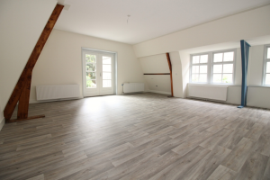 View apartment for rent in Leeuwarden Tuinen, € 850, 94m2 - 378530. Interested? check out this apartment and leave a message!