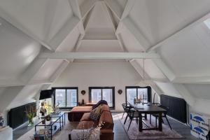 Te huur: Appartement Oosterstraat, Groningen - 1