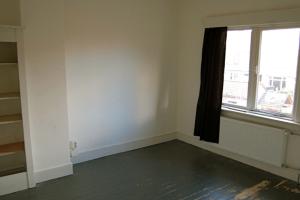 Bekijk kamer te huur in Breda Merelstraat, € 385, 16m2 - 337146. Geïnteresseerd? Bekijk dan deze kamer en laat een bericht achter!