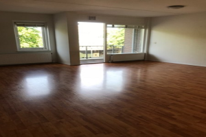 View apartment for rent in Waalre Den Hof, € 950, 80m2 - 372798. Interested? check out this apartment and leave a message!