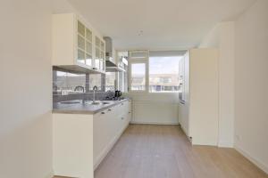 Te huur: Appartement Zesde Buitenpepers, Den Bosch - 1