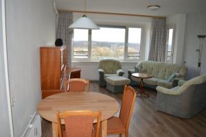 Bekijk appartement te huur in Enschede Jekerstraat, € 850, 52m2 - 382318. Geïnteresseerd? Bekijk dan deze appartement en laat een bericht achter!