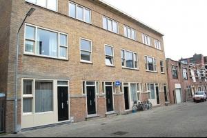 Bekijk studio te huur in Dordrecht Christiaan de Wetstraat, € 625, 30m2 - 294070. Geïnteresseerd? Bekijk dan deze studio en laat een bericht achter!