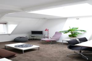 Te huur: Appartement Prins Hendrikstraat, Arnhem - 1