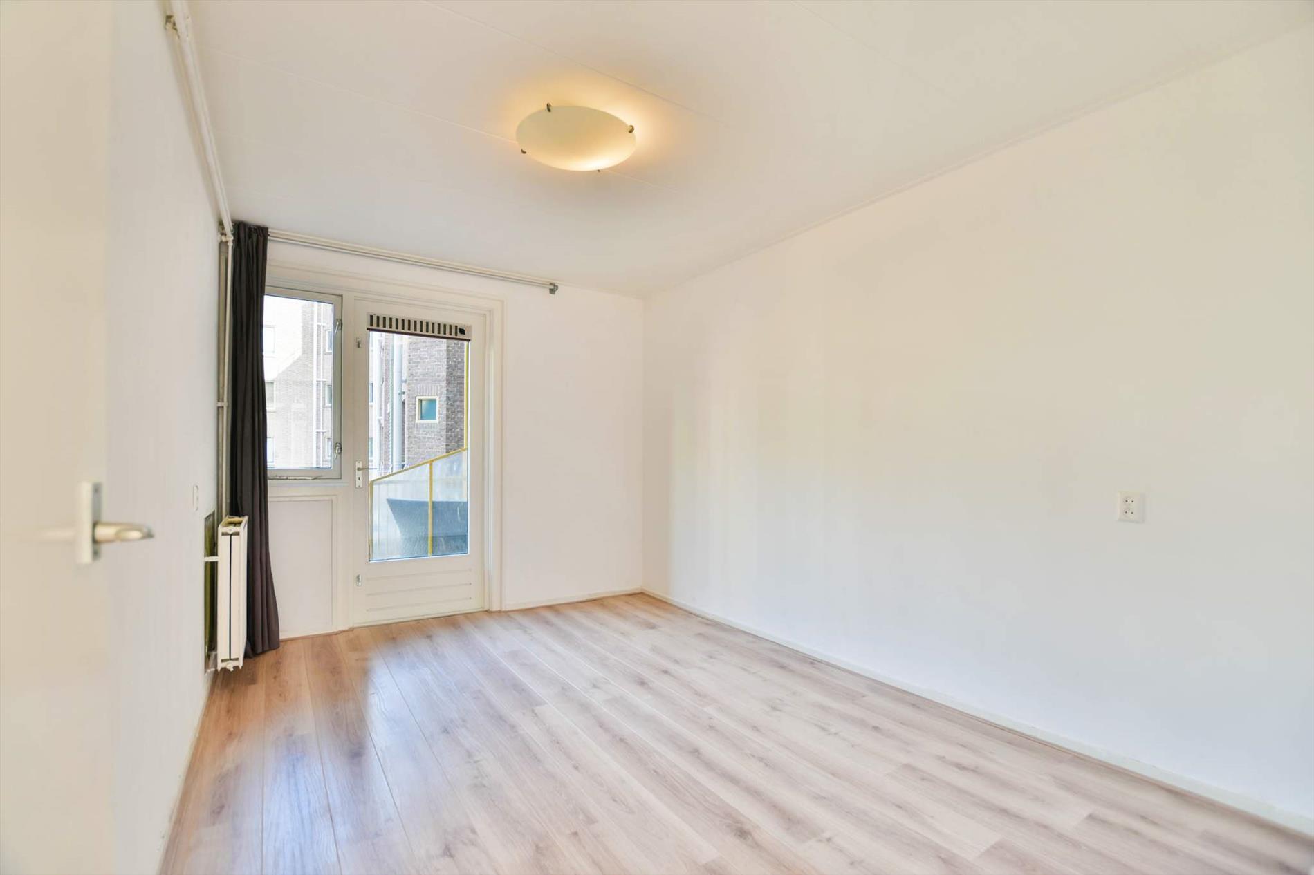 Te huur: Appartement Diamantstraat, Amsterdam - 5