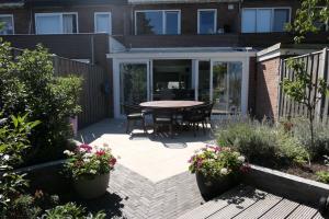 Bekijk woning te huur in Haarlem Havikstraat, € 1695, 130m2 - 354902. Geïnteresseerd? Bekijk dan deze woning en laat een bericht achter!