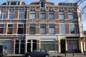 Bekijk studio te huur in Den Haag Regentesselaan, € 675, 26m2 - 354947. Geïnteresseerd? Bekijk dan deze studio en laat een bericht achter!