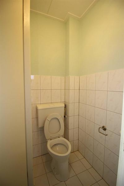 Te huur: Kamer Arnhemsestraat, Den Haag - 4