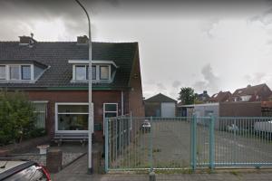 Te huur: Woning Parallelweg, Hillegom - 1